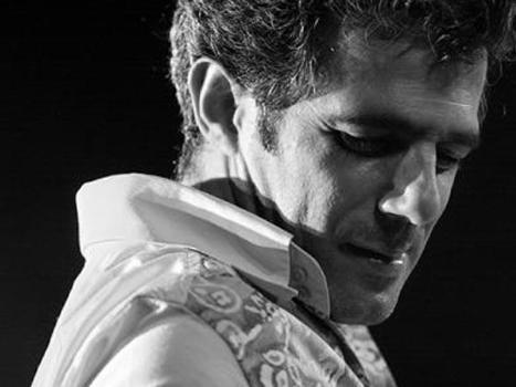 """""""Sardegna Chi_Ama"""" straordinaria serata di musica e spettacolo per le popolazioni della sardegna colpite dall'alluvione ideata e diretta da Paolo Fresu"""