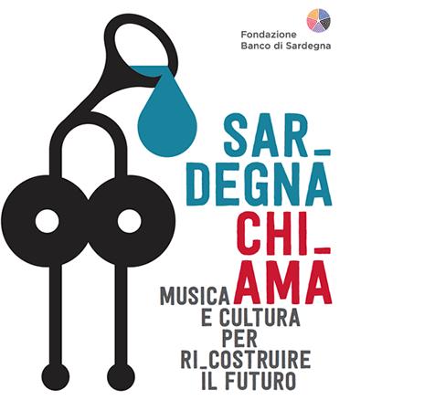 Sardegna Chi_ama 31 maggio 2014 logo