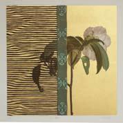 Splendori dal Giappone. Le storie del principe Genji nella tradizione Edo e nelle incisioni di Miyayama Hiroaki