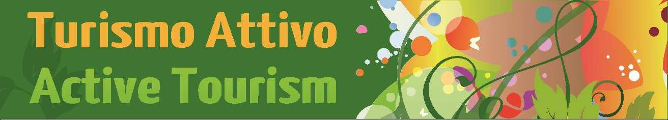 Turismo Attivo Aziende 2014