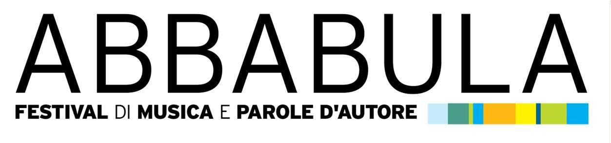 ABBABULA FESTIVAL DI MUSICA E PAROLE D'AUTORE SASSARI 9 E 10 MAGGIO 2014