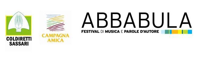 Coldiretti e Abbabula insieme a Sassari Maggio 2014 Eventi Musicali ed Enogastronomici a KM 0