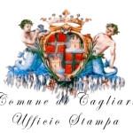 Il Comune di Cagliari comunica che le concessioni di suolo pubblico rilasciate nel 2014 sono prorogate per l'anno 2015 sino all'approvazione del Piano di Settore.