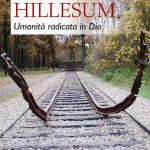 Giovedì 8 Maggio 2014 presentazione del libro Etty Hillesum. Umanità radicata in Dio.