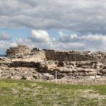 17 e 18 maggio 2014 a Villnovafranca fra Monumenti Aperti e la XV^ Sagra della Mandorla.