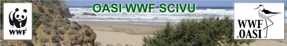 OASI WWF SCIVU