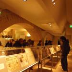 """Musei Civici di Cagliari – Per tutto il weekend di Pasqua fino al 6 aprile 2015 è ancora possibile visitare la mostra """"Quando tutto era sotto casa""""."""