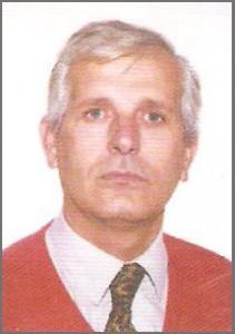Paolo Tolu Scrittore