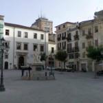 Nuovo appuntamento a Sassari tutti i mercoledì con i gazebo gialli di Coldiretti in Piazza Tola.