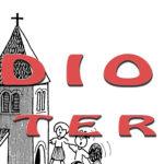 La Nuova Web-Radio di Sassari è Radio K2 Mater dedicata a chi ama la vita e la Sardegna!!!