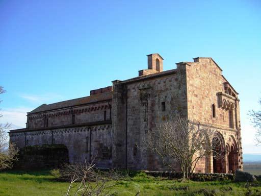 Sant'Antioco di Bisarcio Ozieri Provincia di Sassari.jpg