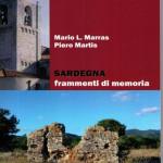 Venerdì 9 Maggio 2014 – Presentazione del Libro Sardegna Frammenti di Memoria.