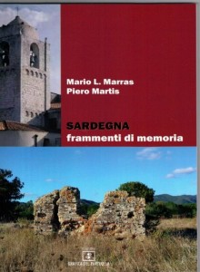 Sardegna Frammenti di Memoria