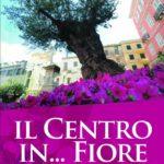 """Maggio Sassarese: """"Il Centro in … Fiore""""  dal 9 all'11 Maggio 2014 – Modifiche alla viabilità"""