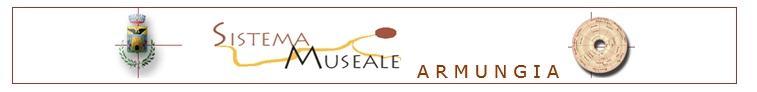 Sistema Museale Armungia Ad Armungia nasce l'archivio storico multimediale del Museo Emilio e Joyce Lussu maggio 2014