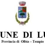"""Eventi 2014 in Gallura: """"Domos Abbeltas"""" a Luras nei giorni 7 e 8 giugno 2014."""
