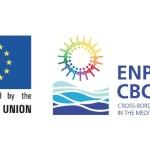 Sardegna 2020: 5 Miliardi di fondi Europei da spendere per le imprese Sarde nei prossimi sette anni.