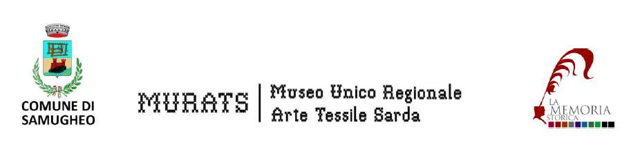 Mostra di Tonino Mattu LA GRANDE NOTTE comune di Samugheo Murats