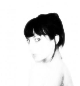 Narcisa Monni Foto facebook