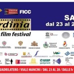 "Sassari Estate: ""Sardinia Film Festival"" dal 23 al 28 giugno 2014."