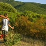 28 luglio – Giornata regionale della memoria delle vittime degli incendi in Sardegna