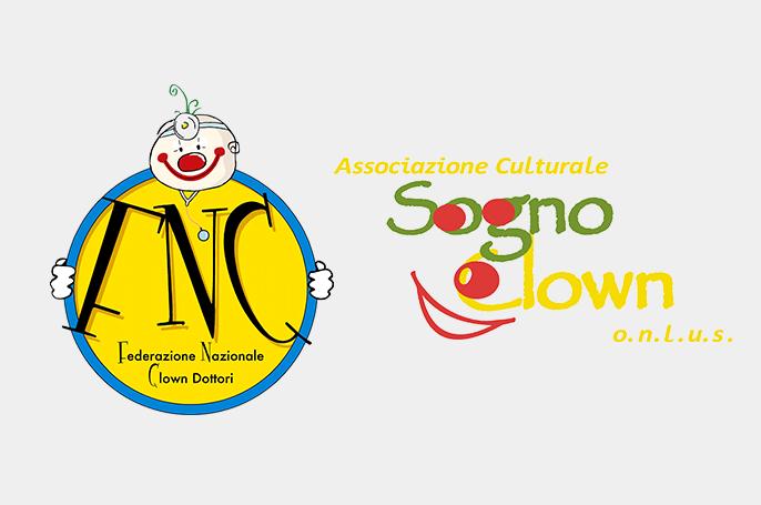 """Associazione Culturale Sogno Clown onlus """"La Clownterapia: come e perché praticarla"""" 16 luglio ore 19.00 – Centro Polivalente """"Lu Brandali"""" (strada per Capo Testa) Santa Teresa Gallura 2014"""