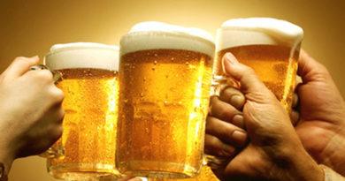 BIRRAS VIII edizione Guspini sabato 12 luglio 2014 di ecco il programma completo della festa delle birre artigianali sarde.