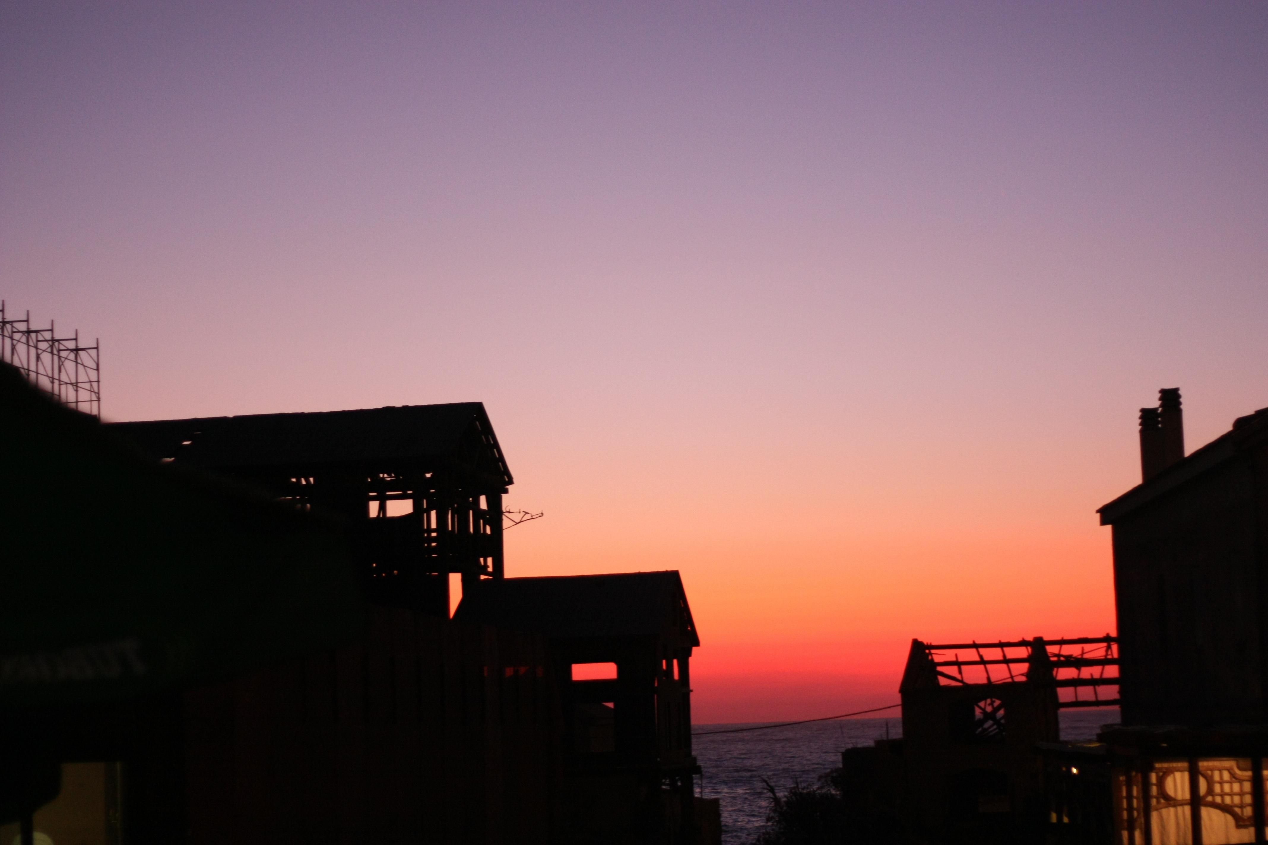 Argentiera antico borgo di minatori comune di Sassare Festival Sulla terra leggeri dal 25 luglio al 27 luglio 2014