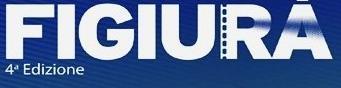 FIGIURA 2014 GIARDINI PUBBLICI SASSARI