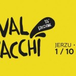Festival dei Tacchi, Ogliastra Teatro, Calici di Stelle, tutti gli appuntamenti in Ogliastra dal 1 al 10 agosto 2014 nei Comuni di Jerzu, Ulassai e Osini.