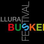 Gallura Buskers Festival dal 17 al 20 luglio 2014 musica e stravaganti performance di artisti di strada tra i vicoli e la piazza di Santa Teresa Gallura