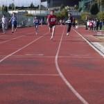 Memorial Mirko Masala: XV edizione del Meeting di atletica leggera Città di Carbonia, Sabato 19 Luglio 2014