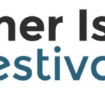 "Carbonia 16 e 17 agosto 2014 ""Summer is Mine"" Festival"
