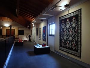Tessingu 2014 -1 museo murats