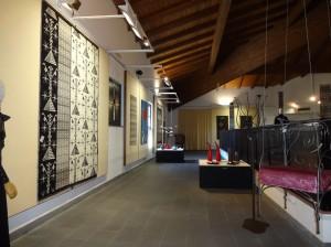 Tessingu 2014 -2 museo murats