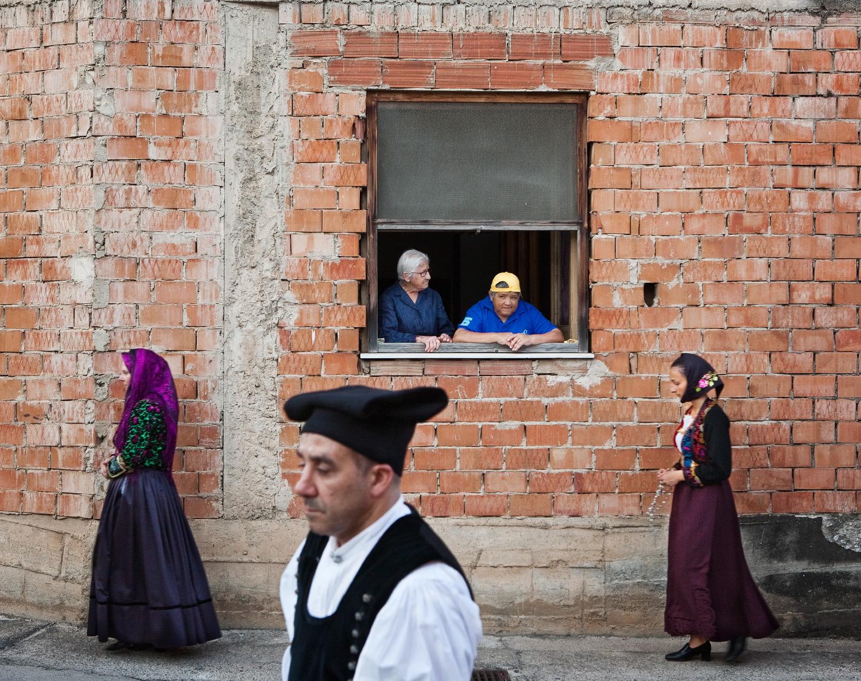 """""""Sardinian Postcards"""" Personale di fotografia di Alessandro Toscano – Cagliari presso il Centro Comunale d'Arte e Cultura Exmà dal 25 luglio al 21 settembre 2014"""