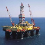 piattaforme_petrolifere