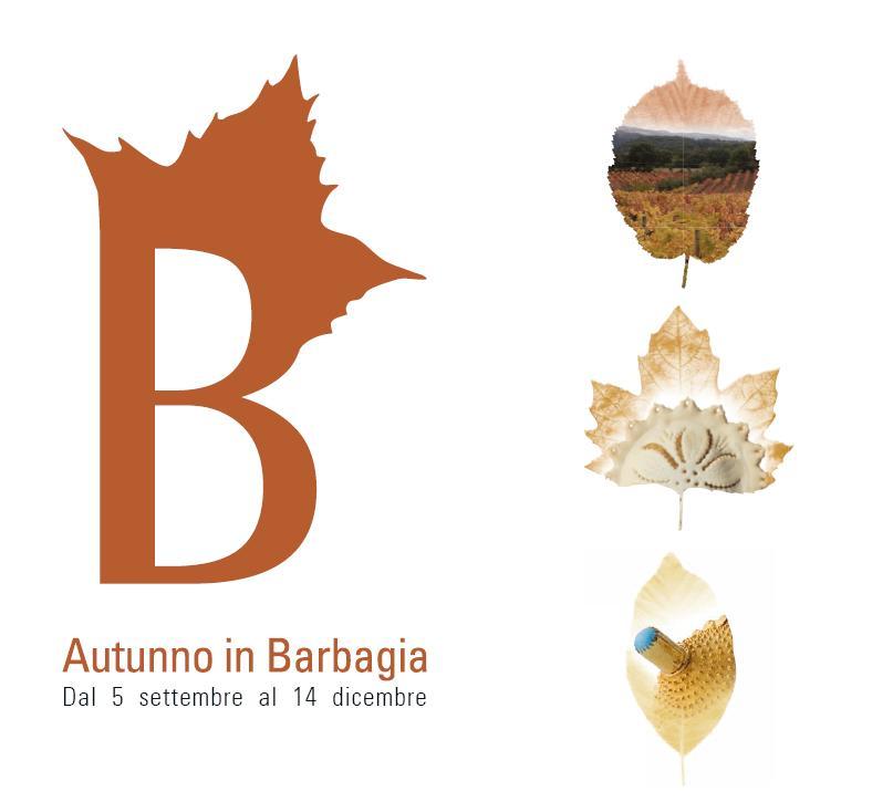 Autunno in Barbagia dal 5 settembre al 14 dicembre 2014 Cortes Apertas