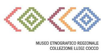 Museo Etnografico Regionale Collezione Luigi Cocco Cagliari