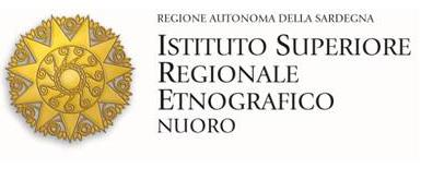 Istituto Superiore Regionale Etnografico Nuoro