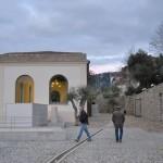 Salviamo il Museo Nivola. Campagna di Sensibilizzazione per la Raccolta Fondi in favore del Museo intestato a Costantino Nivola