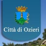 """Ozieri notizie """"A cena con la storia"""":  le cene storiche del ristorante La Torre e l'Istituzione San Michele."""