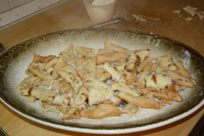 I tre produttori bonorvesi del Zichi (Testoni, Burghesu e Dettori&Deriu) saranno affiancati dai ristoratori locali (hanno già aderito i ristoranti Su Lumarzu, Il Rifugio e Pintadera).