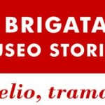 """Il 1° marzo 2015 la gloriosa Brigata """"Sassari"""" celebrerà i suoi primi 100 anni di vita."""