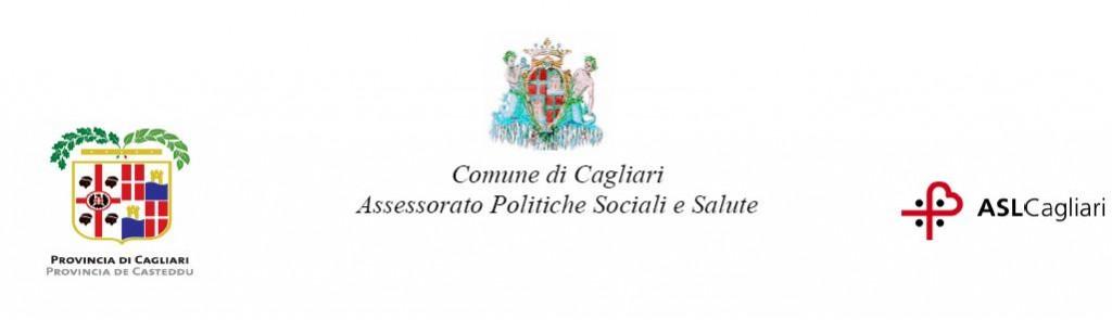 Comune di Cagliari Assessorato Politiche Sociali e Salute