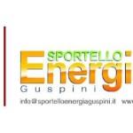 Venerdì 3 ottobre 2014 incontro dedicato al Piano d'Azione per l'Energia Sostenibile (PAES) del Comune di Guspini