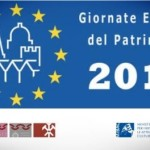 Guspini aderisce il 20 settembre 2014 alla XXXI edizione delle Giornate Europee del Patrimonio