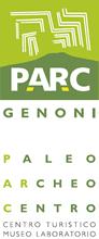 Logo PARC GENONI