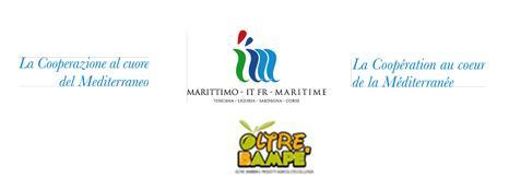 OLTREBAMPE' 2014 2015  COMUNE DI SASSARI Agenzia Laore Sardegna
