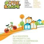 """Sassari Giovedì 2 ottobre 2014 """"Alla scoperta dei prodotti e del territorio di Campanedda""""."""